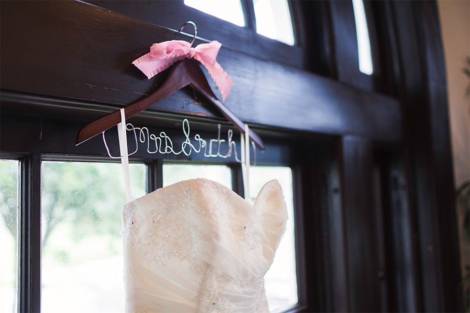 the-olmsted-whitney-knutson-wedding-10