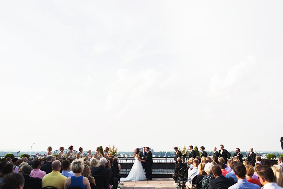 kreigh-melissa-wedding-1716web